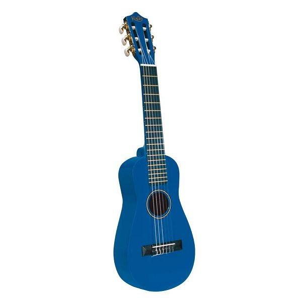 Korala ukulele guitar