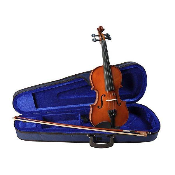 Leonardo violina 4/4