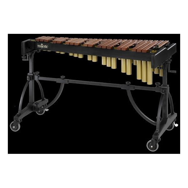 Majestic ksilofon Deluxe X6535D