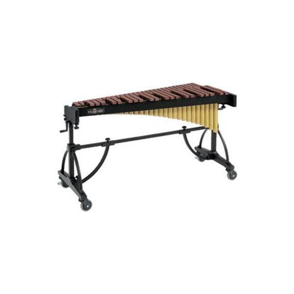 Majestic ksilofon Deluxe X6540P