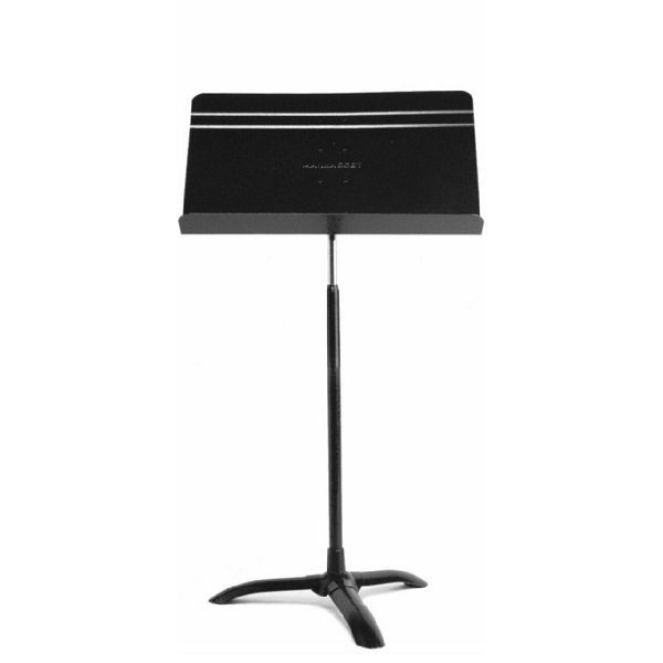 Manhasset stalak Symphony 4801