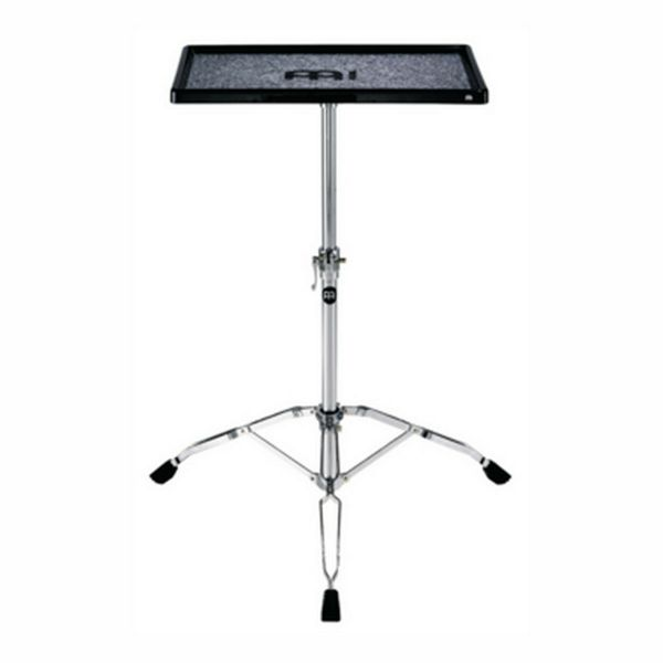 Meinl Percussion Table Stand TMPTS