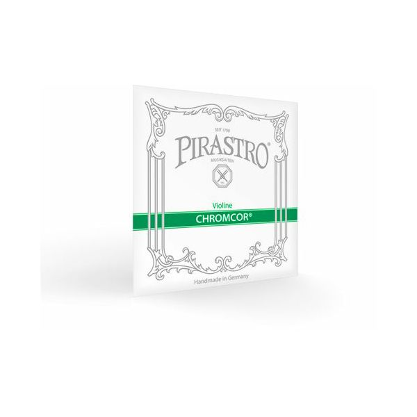 Pirastro Chromcor 3/4+1/2