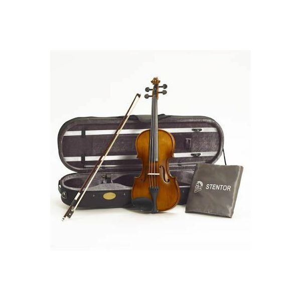 Stentor violina Graduate 1/2