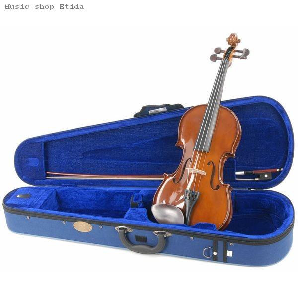 Stentor violina Student I 3/4