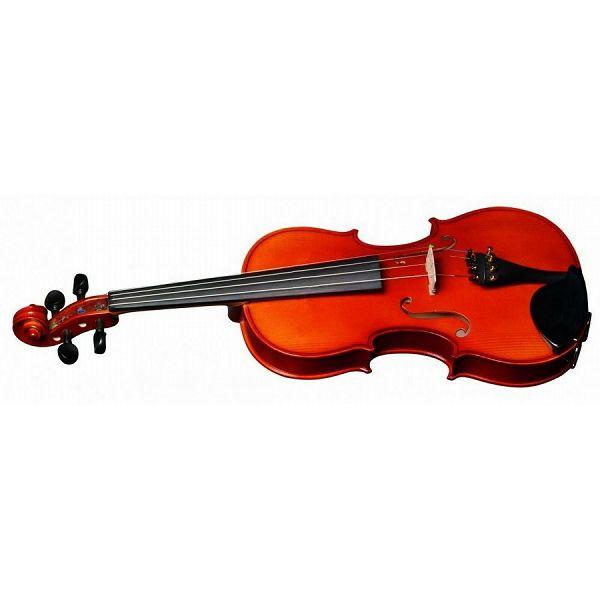 Strunal violina 150 4/4 + outfit