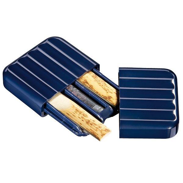 Vandoren kutija za trske za tenor sax