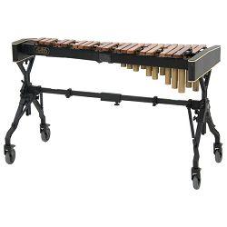 Adams ksilofon Solist XS2HV35