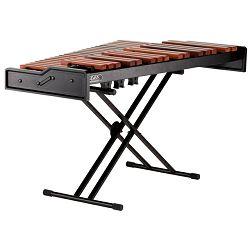 Adams marimba Academy MSLD30