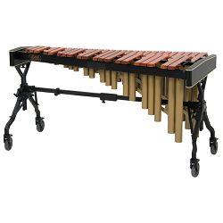 Adams marimba Solist MSPV40