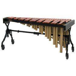 Adams marimba Solist MSPV43