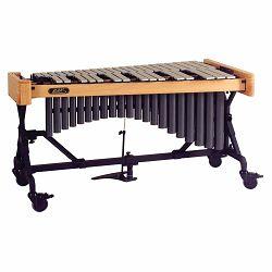 Adams vibrafon Artist VAWT30