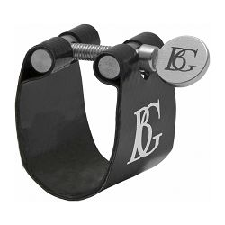 BG ligatura za Bb klarinet LFB