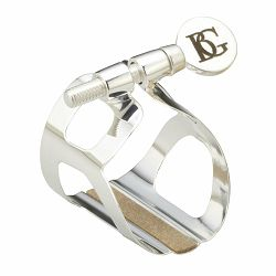 BG ligatura za Eb klarinet + poklopac L80
