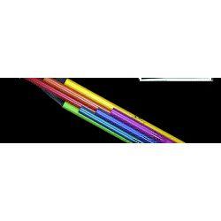 Boomwhackers® Bass Diatonic Set (BWJG)