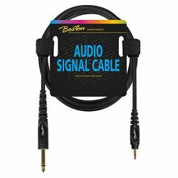 Boston audio signal cable AC-251-150