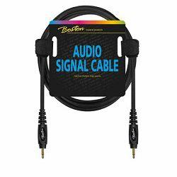 Boston audio signal kabel AC-255-150