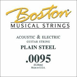 Boston žica 0095