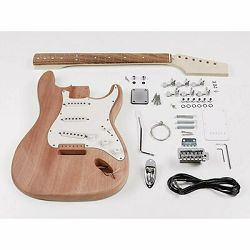 Boston guitar assembly kit ST-15