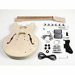 Boston guitar assembly kit ES-45