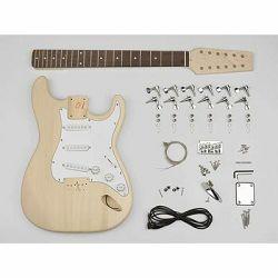 Boston guitar assembly kit ST-1012