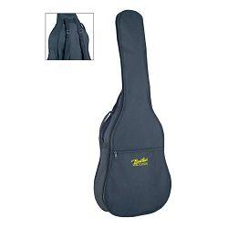 Boston torba za akustičnu gitaru 6 mm