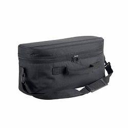 Boston torba za bongose