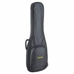 Boston torba za električnu gitaru 6mm
