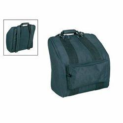 Boston torba za harmoniku 96b