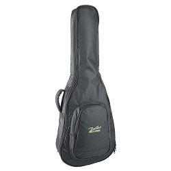 Boston torba za klasičnu gitaru 6 mm