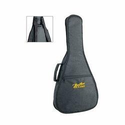 Boston torba za mandolinu 10 mm