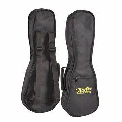 Boston torba za sopran ukulele 10 mm