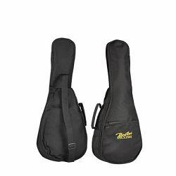 Boston torba za sopran ukulele 6 mm