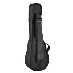 Boston torba za sopran ukulele