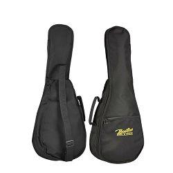 Boston torba za tenor ukulele 6mm