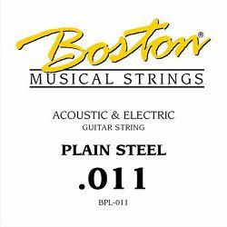 Boston žica 011