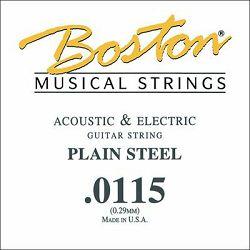 Boston žica 0115