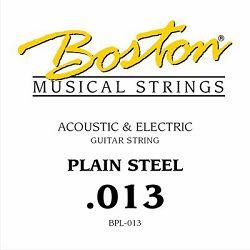 Boston žica 013