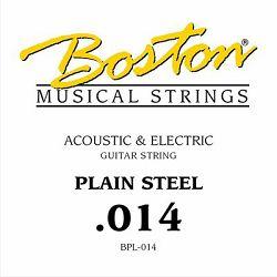 Boston žica 014
