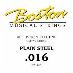 Boston žica 016