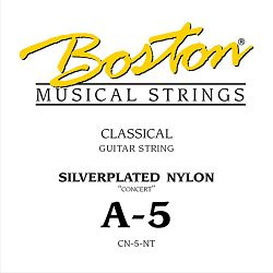 Boston žica za klasičnu gitaru A5