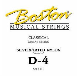 Boston žica za klasičnu gitaru D4