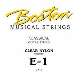 Boston žica za klasičnu gitaru E1