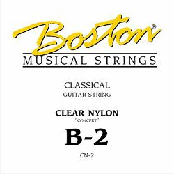 Boston žica za klasičnu gitaru H2