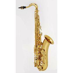 Buffet Crampon tenor saksofon 100