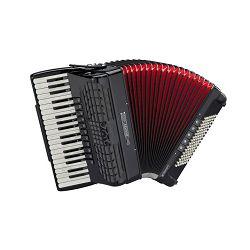 Bugari harmonika Artis Cassotto 281/ARS