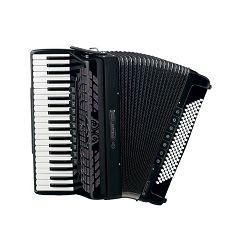 Bugari harmonika Seniorfisa 160/SE