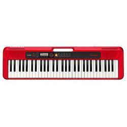 CASIO klavijatura CT-S200RD
