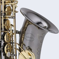 Chateau tenor sax CTS-50BL