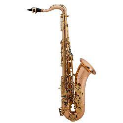 Chateau tenor sax CTS-90L